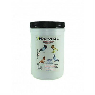 Pigeon Product - Pigeon Economy Plus by ProVital for Racing Pigeons