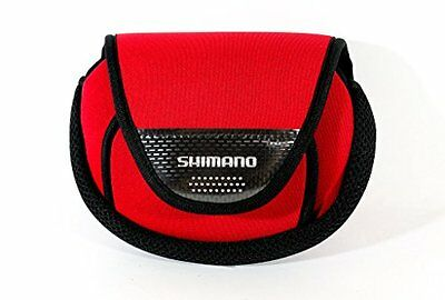 New Shimano Spinning Reel Guard Cover