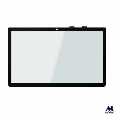 "New 15.6"" for Toshiba Satellite S50t-B Touch Screen Replacement Digitizer Panel"