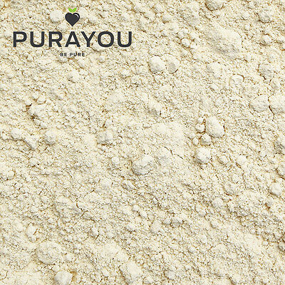 Purayou Chick Pea Flour 1000g - 1kg - Free Shipping