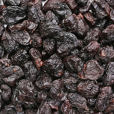 Pitted Prunes 375g - Free UK Shipping