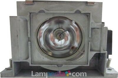 Projector Lamp for MITSUBISHI HC3000U OEM BULB with New Housing 180 Day Warranty