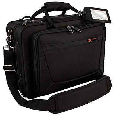 Protec Clarinet Carry-All Pro Pac NEW Free Shipping