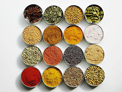 Whole Spices Ground Spices Pure Masala Best Offers Free Fast Shipping ✔️✈️️