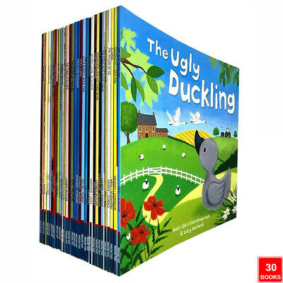 Floppy's Phonics Non-Fiction 13 Books Collection Set With Handbook For Childrens