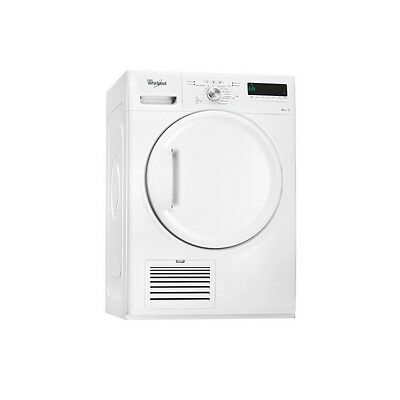 Sèche-linge frontal WHIRLPOOL HDLX80311