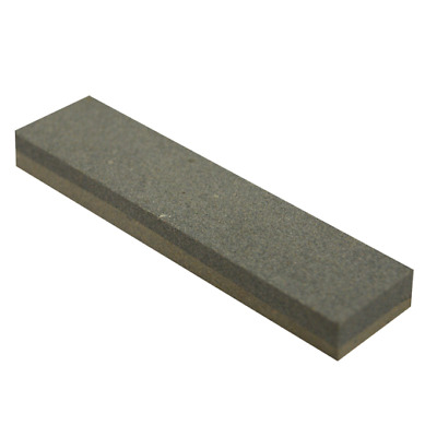 UST Sharpening Stone - Dual Sharpening Stone - Coarse and Fine Textured Sides!!
