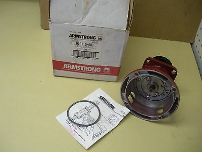 Armstrong Seal Bearing Assembly 810119-001