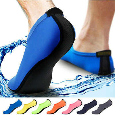 best barefoot skin shoes aqua water summer sport socks trainers sandals footwear