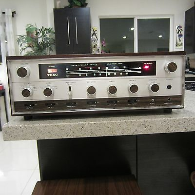 Teac Receiver As 60 Related Keywords & Suggestions - Teac