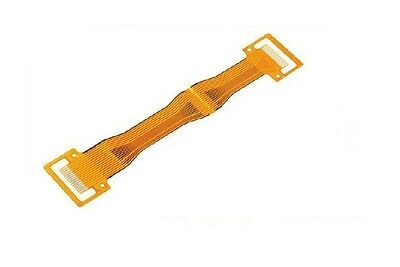 Flex cable Panel Flat Ribbon Cable J84-0089-03 for Autoradio Kenwood