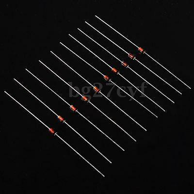 300x New 30 Values (2V–39V) 1/2W 0.5W(500mW) Zener Diode Assorted Assortment Set