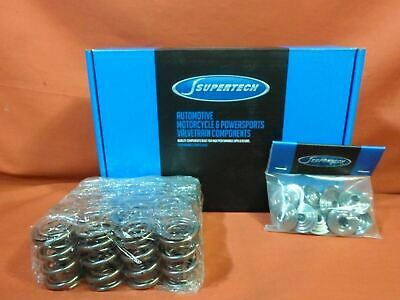 Supertech Performance SPRK-H1002D Honda B Series Dual Valve Spring Kit