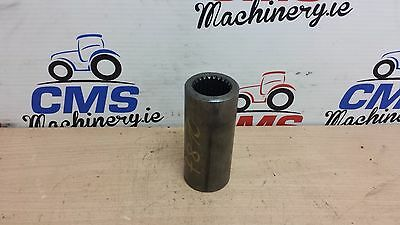 Ford New Holland COUPLING 23T #E0NN4684AA