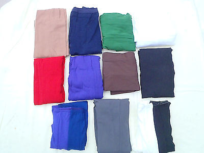 Mens Tights Theatrical Hosen Medieval Renaissance Period Colonial Nylons NIP D14
