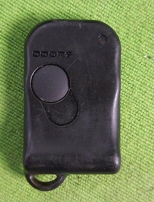 Genuine Ford Falcon Keyless Entry Remote XH UTE station wagon 1 button