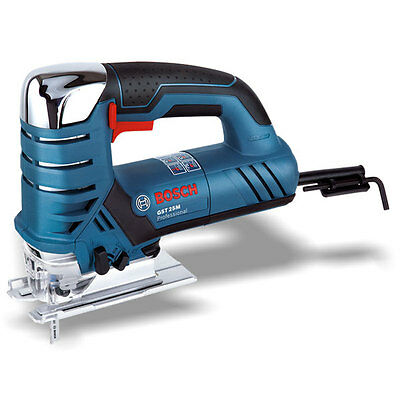 BOSCH / GST25M / Metal available Jig Saw, 220V, 670W