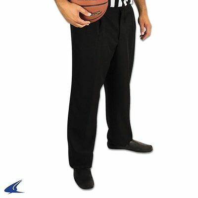 Champro Sports Basketball Official's Pants - Referee Pants