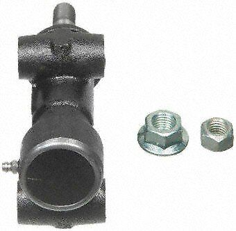 Moog K6533 Steering Idler Arm Bracket Assembly