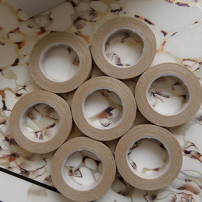 30 Pcs Special offer breathable tape Pipa guzheng nail dedicated tape