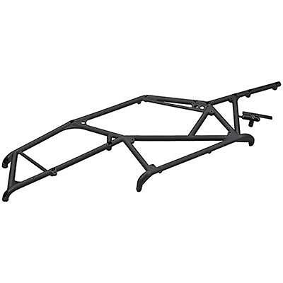 AXIAL WRAITH WRAITH Tube Frame Side (Right) AX80088 - $11.59 | PicClick