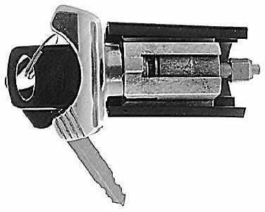 Standard Motor Products US22L Ignition Lock Cylinder