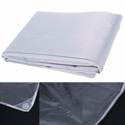 Waterproof DustProof Cloth for Pool Table Billiard Cover Tablecloth Universal