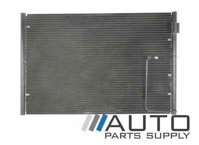 Holden VY Commodore A/C Air Con Condenser 2002-2004 Models *New*