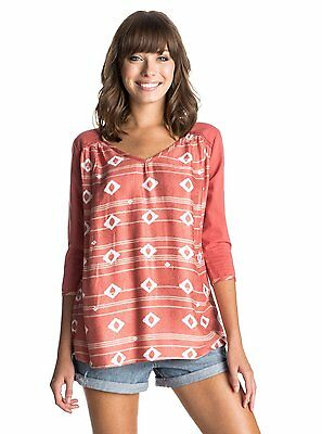 Roxy™ Outer Banks - Top para mujer ERJWT03029
