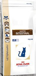 Royal Canin Gastro Intestinal Gatto