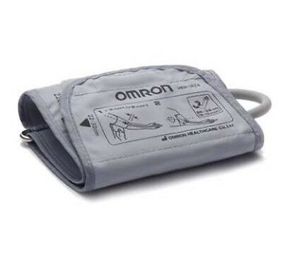 Brand New Omron LARGE CUFF 32-42 CM FOR DIGITAL BLOOD PRESSURE MONITOR UPPER ARM