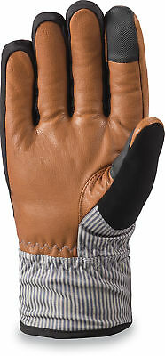 Dakine Charger Gloves Mens Unisex Warm Winter Ski Snowboard New
