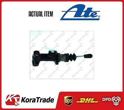 Ate Oe Quality Clutch Master Cylinder 03.2419-9310.3