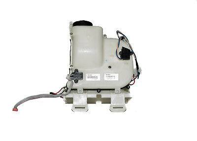 Dyson Airblade Motor assembly AB01 and AB03 models
