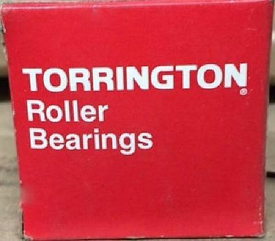 TORRINGTON NUTR45100 Cam Yoke Roller