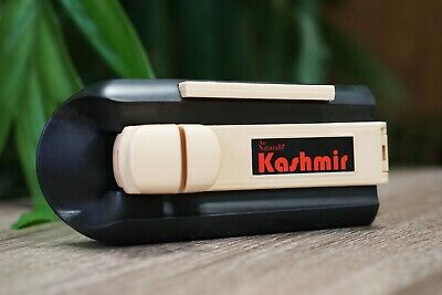 Kashmir Pre-rolled Tube Deluxe Injector
