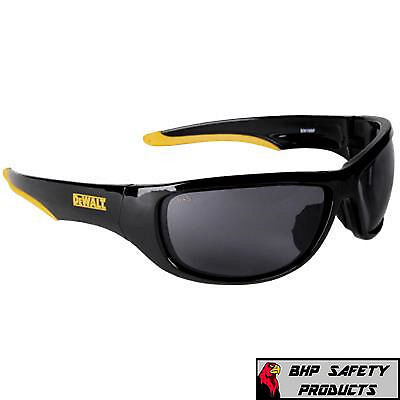 Dewalt Dpg94 Dominator™ Safety Glass Smoke Lens