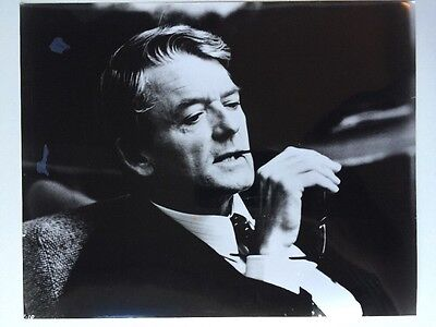 Kidnapping of the President 1980 Movie Still / Lobby Card - Holbrook Fernandes A