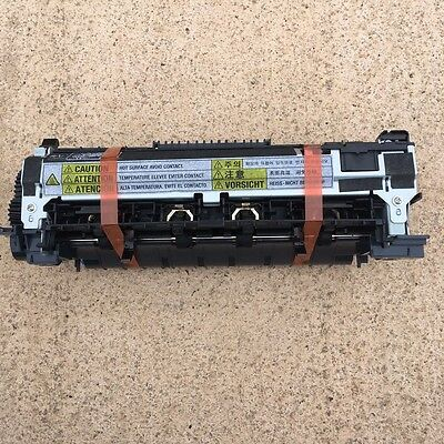 Brand new HP Fuser Unit Assy 220v For M601 M602 M603 Series CF065A