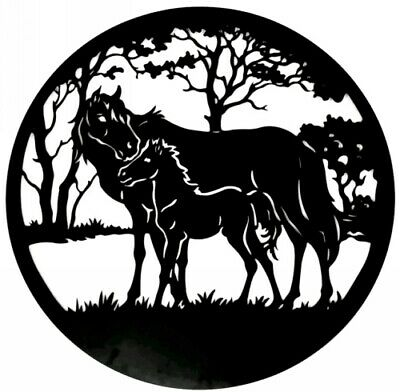 2x Set of 17 IKEA PRUTA Plastic Food Storage Containers Saver Green