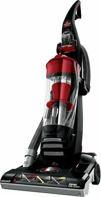 NEW Bissell 1521F Powerlifter Pet Vacuum Cleaner