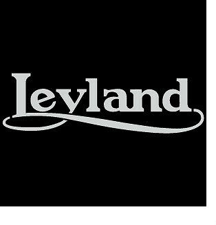 Leyland Buses Olympian Service Manual CD - Free Postage