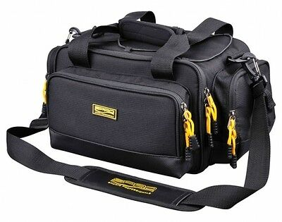 Spro Tackle Bag Tasche Type 3