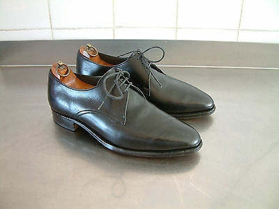 1960's MOD SHOES BY 'SUPER VICTOR'..POINTED..UK 7..GREAT CONDITION..MOD..60's