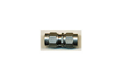 Pasternack PE9436, 2.92mm Male to 2.92mm Male Adapter, Straight, 50 ohm RF Used