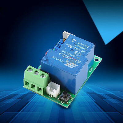 12V Auto Batterie Anti-over Discharge Protection Module Entladung Schutz Modul