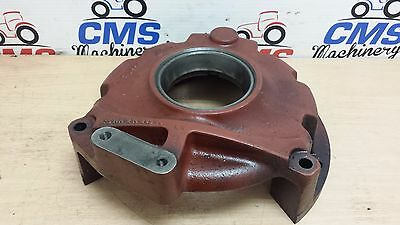 Ford New Holland Brake housing   #c5nn2n099a