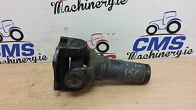 Ford New Holland Drive shaft    #87393883 , 82020753