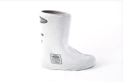 Intuition Boot Liners (Pr.) Alpine Grey - Snow Ski, Snowboard Backcountry A/T