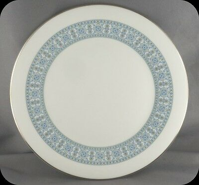 Royal Doulton Counterpoint Salad Plate H 5025